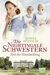 Die Nightingale Schwestern 06