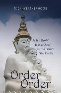 Order Order