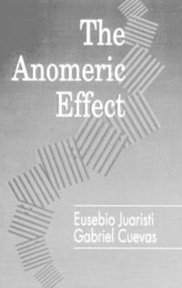 The Anomeric Effect
