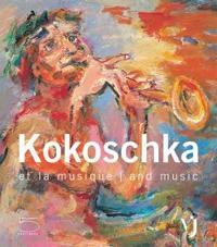 Kokoschka and Music