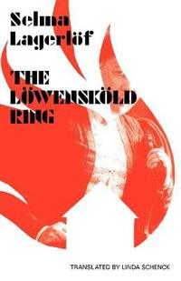 The Lowenskold Ring