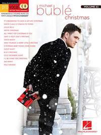Michael Buble: Christmas [With 2 CDs]