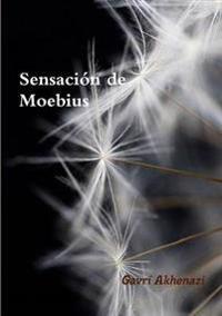 Sensacion De Moebius