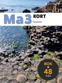 Ma3 Kort Paket