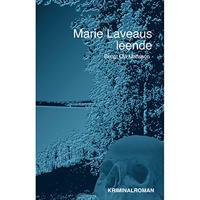 Marie Laveaus leende