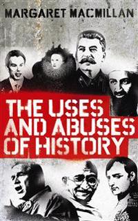 Uses and abuses of history