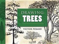 Drawing Trees
