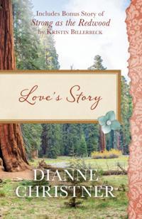 Love's Story