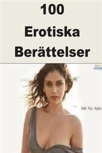 100 Erotiska Berattelser