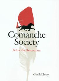 Comanche Society