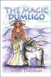 The Magic Dumligo