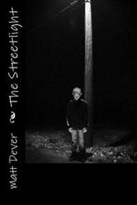 The Streetlight