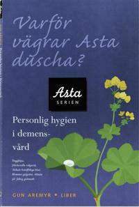 personlig hygien inom vården