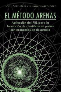 El Metodo Arenas