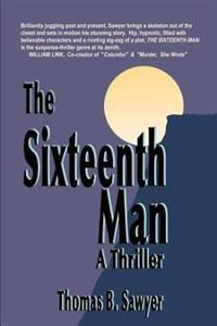 The Sixteenth Man