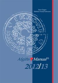AfgiftsManual 2012/13