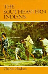 Southeastern Indians