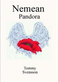 Nemean : Pandora