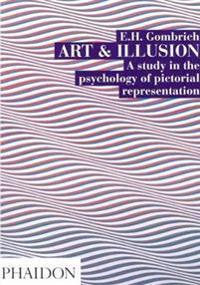 Art and Illusion