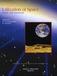 Utilization of Space