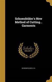 SCHOENFELDERS NEW METHOD OF CU