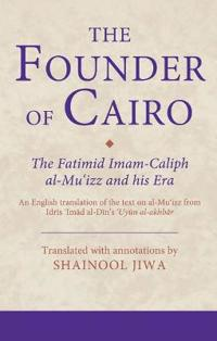 The Founder of Cairo