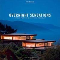 Overnight Sensations the Americas
