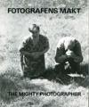 FOTOGRAFENS MAKT