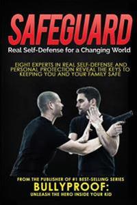 Safeguard: Real Self-Defense for a Changing World