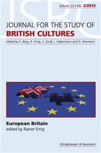 European Britain