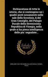 ITA-DICHIARATIONE DI TVTTE LE