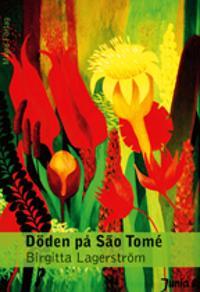 Döden på São Tomé