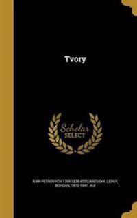 UKR-TVORY