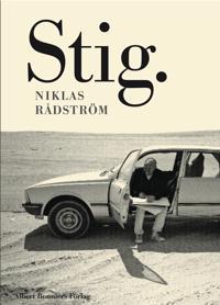 Stig.