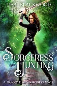 Sorceress Hunting