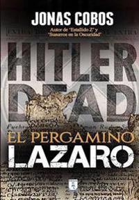El Pergamino Lazaro