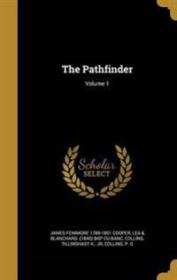PATHFINDER V01