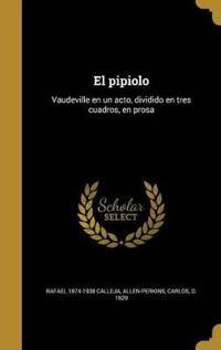 SPA-PIPIOLO