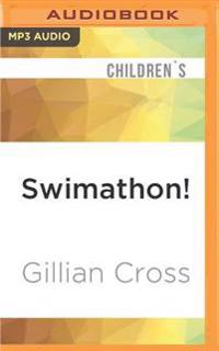 Swimathon!