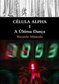 Celula Alpha I