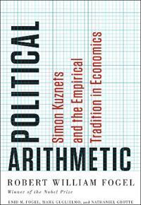 Political Arithmetic
