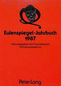 Eulenspiegel-Jahrbuch 1987