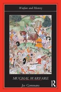 Mughal Warfare
