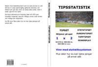 Tipsstatistik