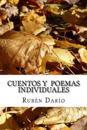 Cuentos y Poemas Individuales