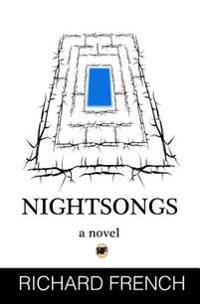 Nightsongs: Notes for an Epic Poem
