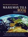 Maailman tila 2004