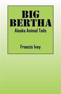 Big Bertha