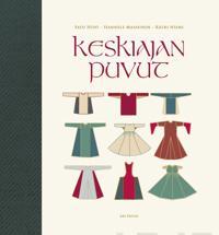Keskiajan puvut