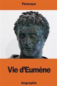 Vie D'Eumene